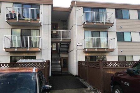 R2534036 - 306 7260 LINDSAY ROAD, Granville, Richmond, BC - Apartment Unit