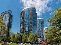 Photo of 2004 1233 W CORDOVA STREET, Vancouver