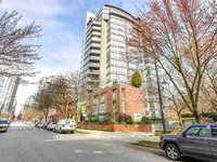Photo of 1A 139 DRAKE STREET, Vancouver