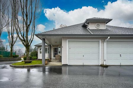 R2534780 - 1 9088 HOLT ROAD, Queen Mary Park Surrey, Delta, BC - Townhouse