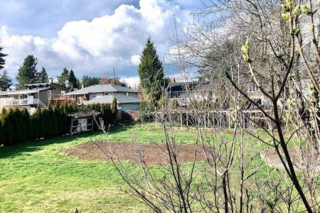 R2534803 - 8495 HALL PLACE, Annieville, Delta, BC - House/Single Family