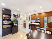 Photo of 403 1412 W 14TH AVENUE, Vancouver