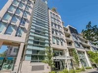 Photo of 708 77 WALTER HARDWICK AVENUE, Vancouver