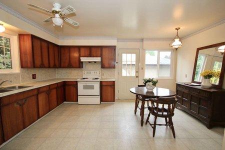 R2535404 - 5344 6 AVENUE, Pebble Hill, Delta, BC - House/Single Family