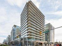 Photo of 1702 1708 COLUMBIA STREET, Vancouver