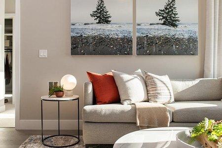 R2535437 - 123 5535 ADMIRAL WAY, Neilsen Grove, Delta, BC - Apartment Unit