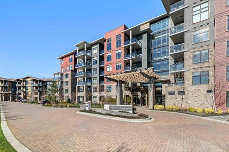 R2535779 - 102 5011 SPRINGS BOULEVARD, Tsawwassen North, Delta, BC - Apartment Unit