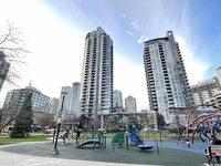 Photo of 1105 1199 SEYMOUR STREET, Vancouver