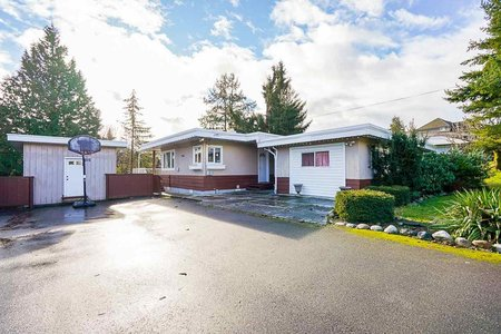 R2535951 - 19124 61A AVENUE, Cloverdale BC, Surrey, BC - House/Single Family