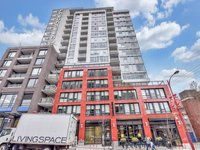 Photo of 1507 188 KEEFER STREET, Vancouver