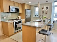 Photo of 303 89 W 2ND AVENUE, Vancouver