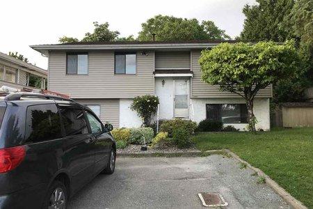 R2536515 - 20021 53 AVENUE, Langley City, Langley, BC - House/Single Family