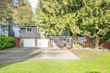 R2536554 - 4835 12 AVENUE, Cliff Drive, Delta, BC - House/Single Family