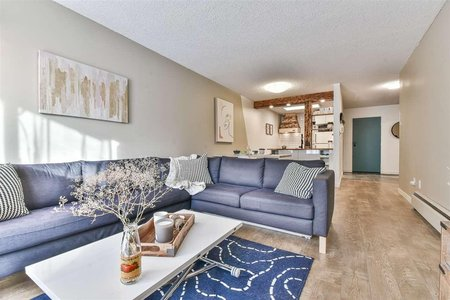 R2536582 - 330A 8635 120 STREET, Annieville, Delta, BC - Apartment Unit