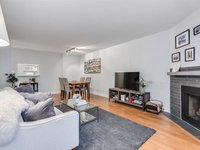 Photo of 217 555 W 14TH AVENUE, Vancouver