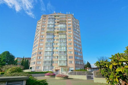 R2537238 - 301 11881 88 AVENUE, Annieville, Delta, BC - Apartment Unit