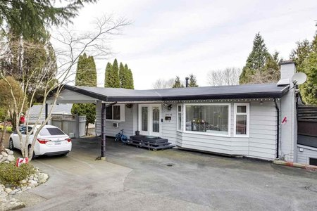 R2537317 - 13535 CRESTVIEW DRIVE, Bolivar Heights, Surrey, BC - House/Single Family