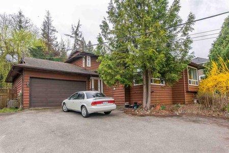 R2537387 - 20626 GRADE CRESCENT, Langley City, Langley, BC - House/Single Family