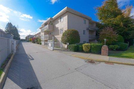 R2537553 - 227 11806 88 AVENUE, Annieville, Delta, BC - Apartment Unit