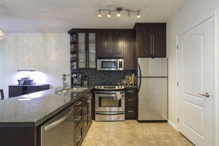 R2537773 - 308 1177 HORNBY STREET, Downtown VW, Vancouver, BC - Apartment Unit