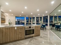 Photo of 604 1625 HORNBY STREET, Vancouver
