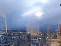 Photo of 4801 777 RICHARDS STREET, Vancouver
