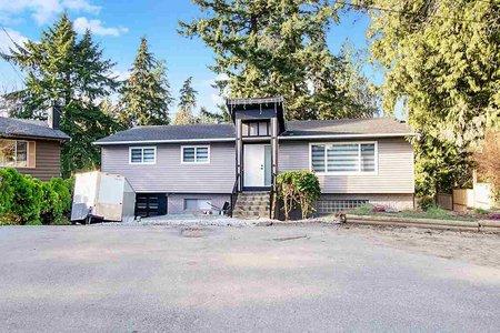 R2537874 - 11227 DAWSON PLACE, Annieville, Delta, BC - House/Single Family