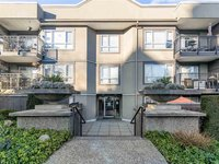 Photo of 317 555 W 14TH AVENUE, Vancouver