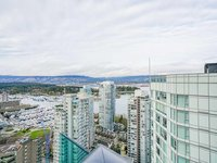 Photo of 3402 1189 MELVILLE STREET, Vancouver