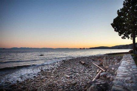 R2538328 - 2870 BELLEVUE AVENUE, Altamont, West Vancouver, BC - House/Single Family