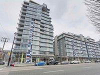 Photo of 608 63 W 2ND AVENUE, Vancouver