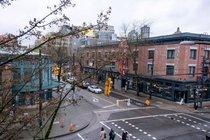 304 1 E CORDOVA STREET, Vancouver - R2538699