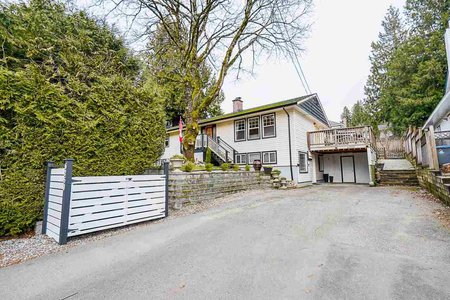 R2538714 - 6250 180 STREET, Cloverdale BC, Surrey, BC - House/Single Family