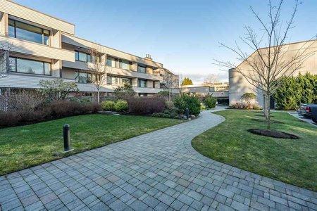 R2538898 - 209 15313 19 AVENUE, King George Corridor, Surrey, BC - Apartment Unit