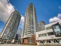 Photo of 3303 688 ABBOTT STREET, Vancouver