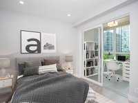 Photo of 406 1367 ALBERNI STREET, Vancouver