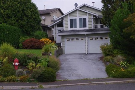 R2539232 - 2601 WILDWOOD DRIVE, Willoughby Heights, Langley, BC - House/Single Family