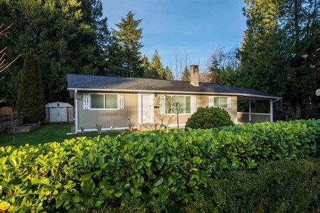 R2539246 - 19983 38A AVENUE, Brookswood Langley, Langley, BC - House/Single Family