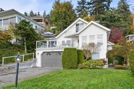 R2539278 - 14659 WEST BEACH AVENUE, White Rock, White Rock, BC - House/Single Family