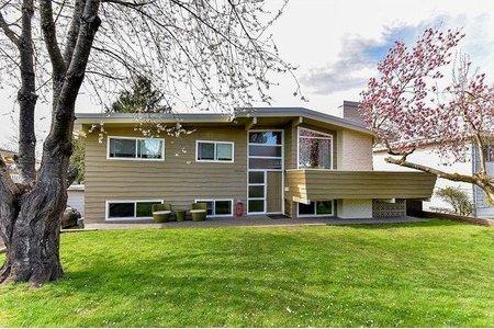 R2539458 - 10267 128A STREET, Cedar Hills, Surrey, BC - House/Single Family