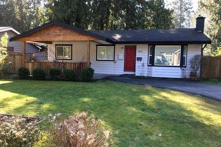 R2539489 - 20076 38B AVENUE, Brookswood Langley, Langley, BC - House/Single Family