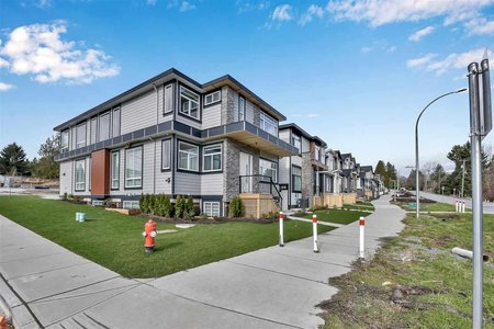R2539608 - 7109 206 STREET, Willoughby Heights, Langley, BC - House/Single Family