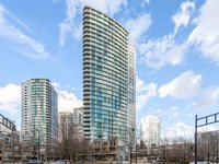Photo of 1602 1009 EXPO BOULEVARD, Vancouver
