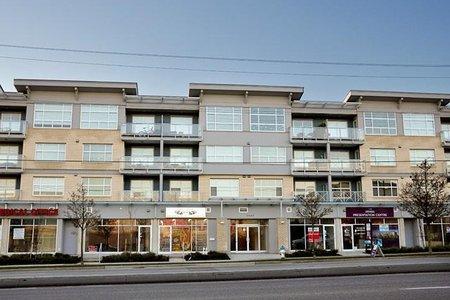 R2540110 - 302 7445 120 STREET, Scottsdale, Delta, BC - Apartment Unit