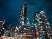Photo of 2201 1372 SEYMOUR STREET, Vancouver