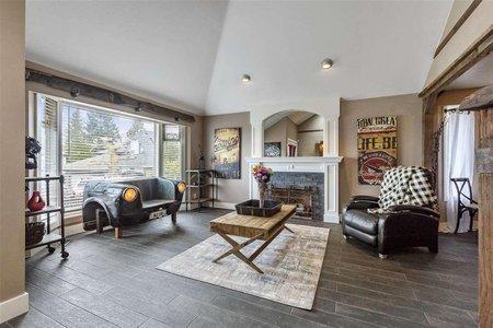 R2540151 - 21578 86 COURT, Walnut Grove, Langley, BC - House/Single Family