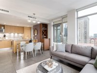 Photo of 1405 1028 BARCLAY STREET, Vancouver