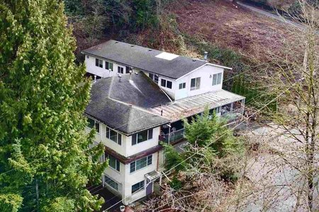R2540519 - 10592 125B STREET, Cedar Hills, Surrey, BC - House/Single Family