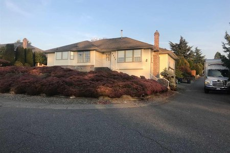 R2540791 - 6424 179 STREET, Cloverdale BC, Surrey, BC - House/Single Family