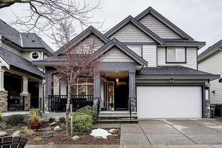 R2540833 - 17377 3 AVENUE, Pacific Douglas, Surrey, BC - House/Single Family